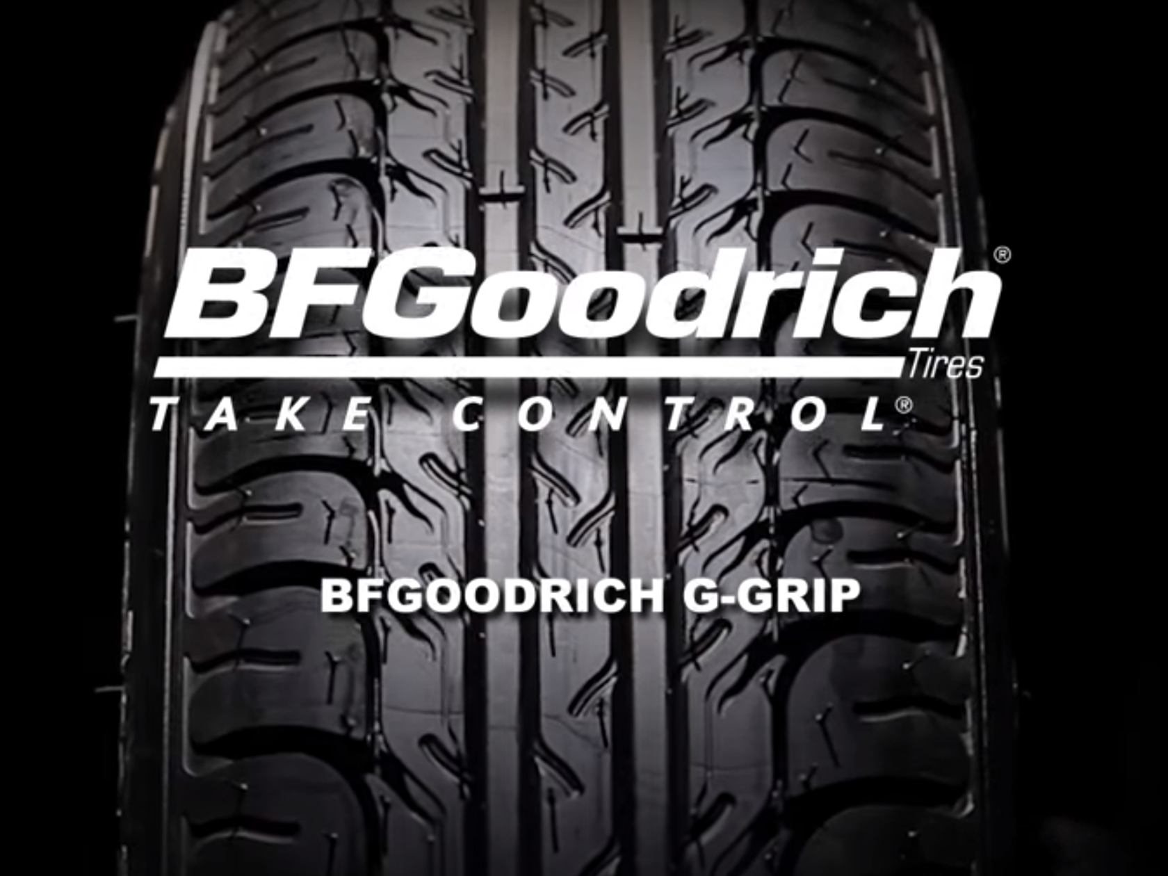 Картинки по запросу BFGoodrich g-Grip