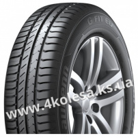 165/70 R14 81T Laufenn G FIT EQ LK41