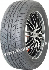 185/60 R14 82H SUMITOMO HRT AS P01