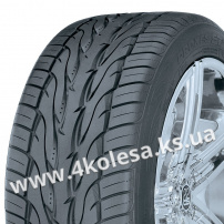 275/55 R20 117V TOYO Proxes ST2