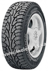 215/70 R16 100T Hankook Winter I