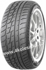 215/65 R16 98H Matador MP92 Sibir Snow Suv