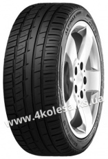 205/55 R16 91Y General Altimax Sport