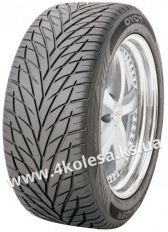 265/70 R16 112V TOYO Proxes S/T