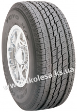 215/65 R16 98H TOYO OPEN COUNTRY H/T