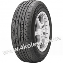 175/70 R13 82H Hankook Optimo ME02 K424