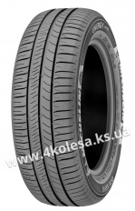 215/60 R16 99H Michelin Energy Saver+