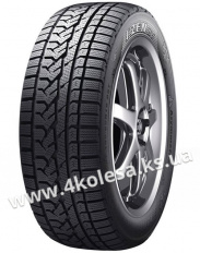 225/55 R19 99H MARSHAL IZEN RV KC15