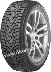 165/65 R14 79T Hankook Winter i-Pike RS2 W429