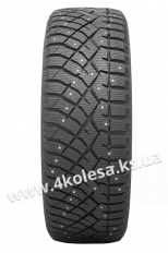 205/60 R16 92T NITTO THERMA SPIKE шип