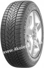 195/65 R15 91T Dunlop Sp Winter Sport 4D