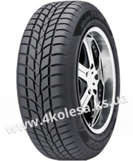 205/65 R15 Hankook Winter I