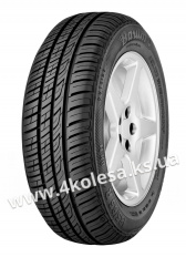 175/65 R14 82T Barum Brillantis 2
