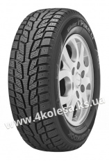 195/70 R15C 104/102R Hankook RW09 Winter I