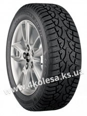 215/55 R17 94Q General Altimax Arctic