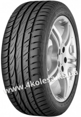215/65 R15 96H Barum Bravuris 2