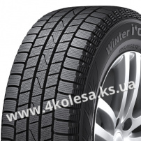 165/70 R14 81T Hankook Winter I