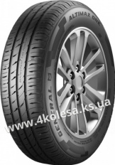 195/60 R15 88V General Altimax One