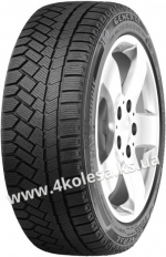 215/55 R16 97T General Altimax Nordic