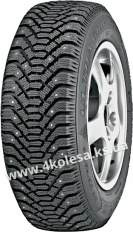 245/70 R16 107T Good Year UG500