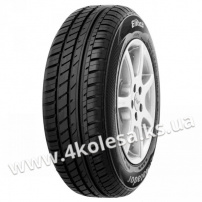 215/60 R16 99H XL Matador MP44 Elite 3