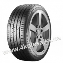 195/50 R15 82V General Altimax One S