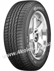 225/70 R16 Barum BRAVURIS 4X4 2шт.