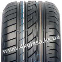 225/65 R17 102H TOYO PROXES CF-1 SUV