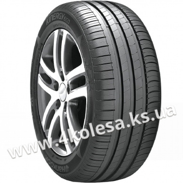 185/60 R14 82T Hankook Kinergy Eco K425