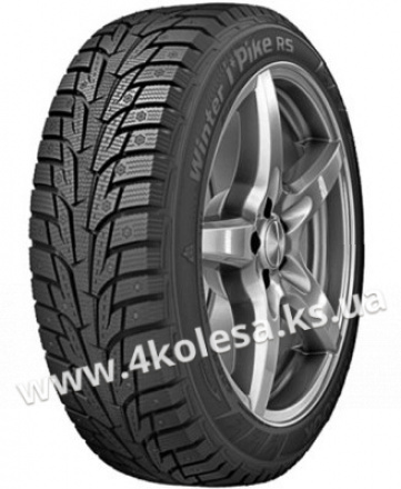 155/70 R13 75T Hankook Winter I