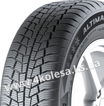 175/65 R14 82T General Altimax Winter 3