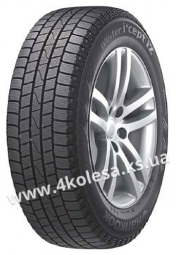 225/50 R17 98T Hankook Winter I