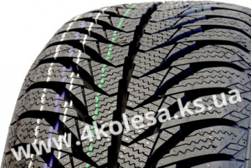 155/65 R14 75T Matador Sibir Snow MP54