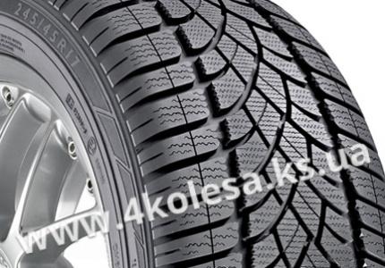Типы рисунков протектора автомобильных шин