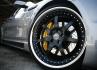 Автомобильные диски для зимы: есть ли разница?