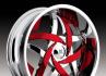 Методы производства автомобильных дисков