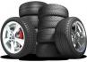 Главные преимущества бескамерных автомобильных шин