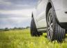 Летние шины: почему они нужны?