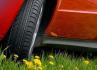 Установка разных шин на авто: стоит ли экономить на собственной безопасности?