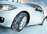 Развенчиваем мифы о зимних шинах