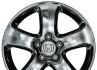 Стоит ли приобретать титановые диски для автомобиля?