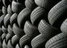 Как узнать год выпуска шин?