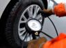 Наполнение шин азотом: выгодные преимущества или миф?
