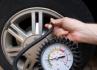 На что влияет давление в шинах?